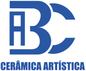 ABC – Cerâmica Artística