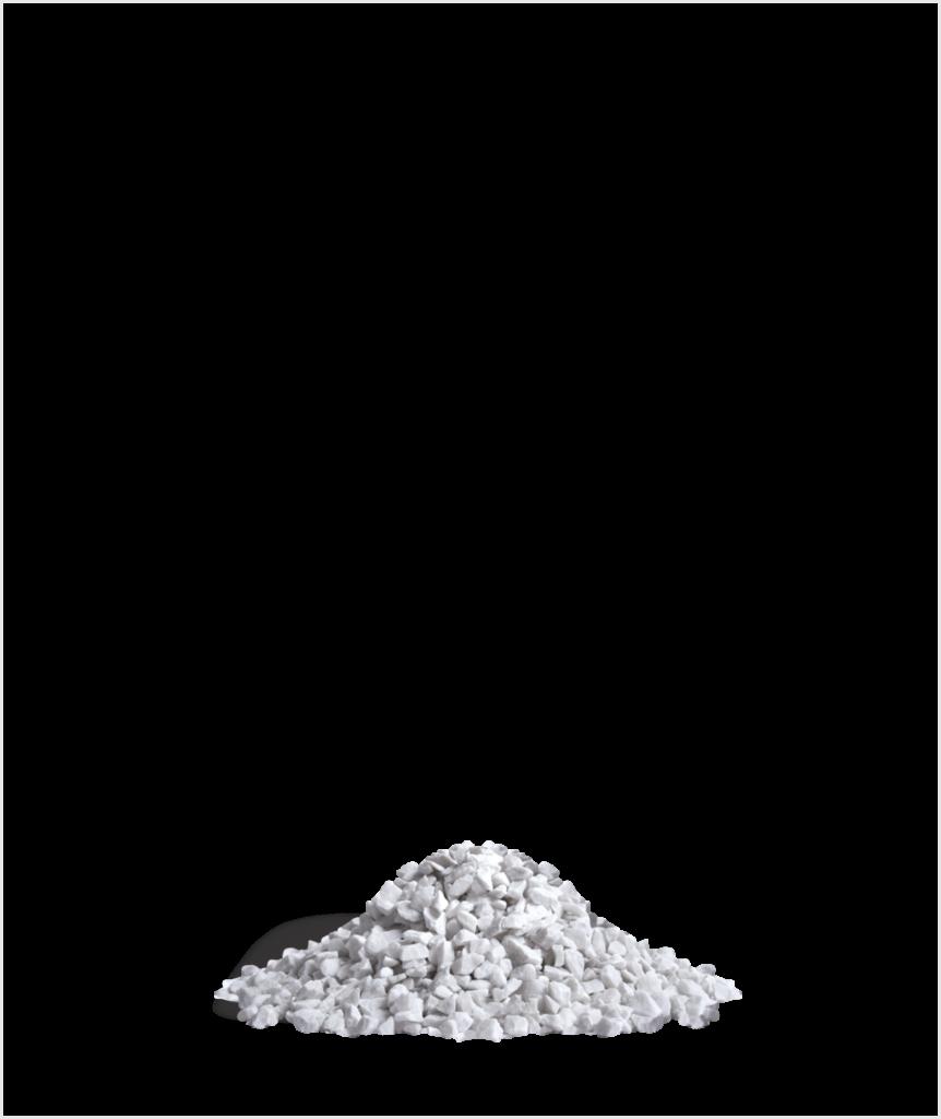 Pedrisco Branco
